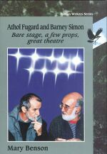 an analysis of symbolism in master harold and the boys by athol fugard