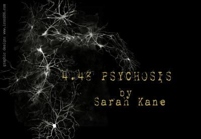 Sarah Kane Hot News Archive 2011